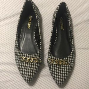 a3a053ca84a Olivia Miller Flats   Loafers for Women